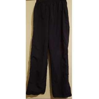 Women's tracksuit pants