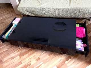 High-end Coffee Table
