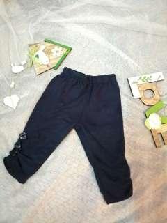 Baby pants #MMAR18