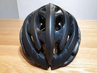 Lazer Genesis Roadie Helmet
