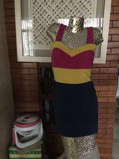 Dress supah sale