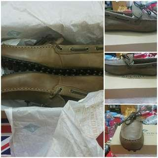 Sperry top sider himilton II size 41
