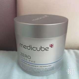 Medicube Zero Pore Pad #flashsaleBeauty
