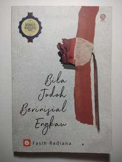 Buku buku