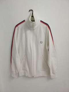 Fred Perry Sweater Vintage 70's
