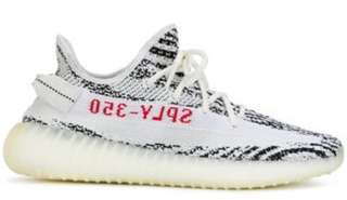72b1657abf89e yeezy boost 350 v2 triple white