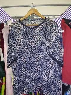 Obral Baju Wanita