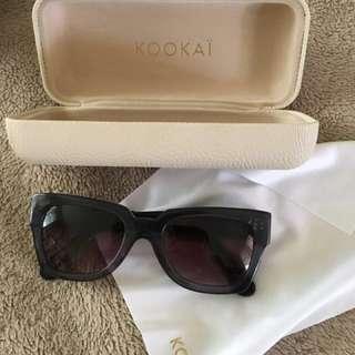 Authentic Kookai Sunglasses