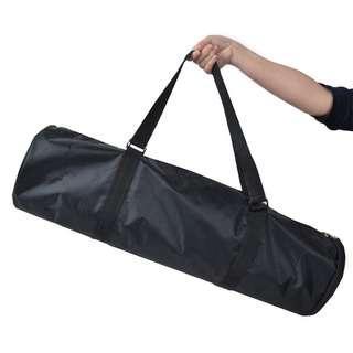 Large Yoga Mat BAG ONLY