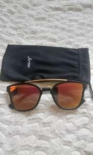 ForMe Sunglasses
