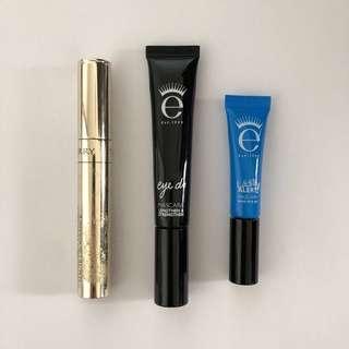 High-end Mascara Bundle 👀