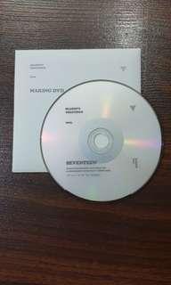 SVT 2019 SG DVD