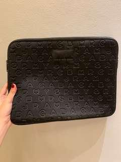 Marc by Marc Jacobs Laptop Sleeve