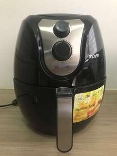 Mayer Healthy Air Fryer