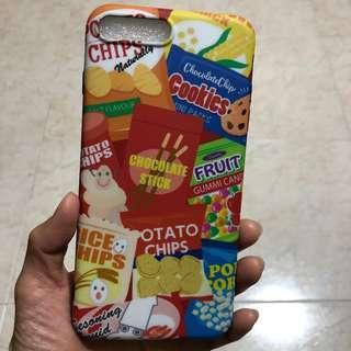 🚚 iPhone 7 / 8 plus case