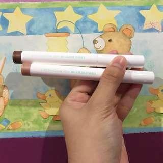 2 Eyeshadow Pen By BLP