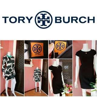 ⚠LIMITED TIME OFFER⚠ Take Both Authentic Tory Burch