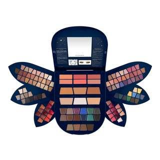 Sephora Collection Once Upon a Night Palette (Limited Edition 2018)