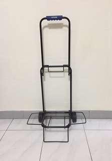 EPSON Printer Trolley Multi purpose handy foldable trolley