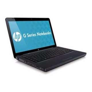 """HP 14"""" Gaming Laptop + MS Office For Cheap Sale"""