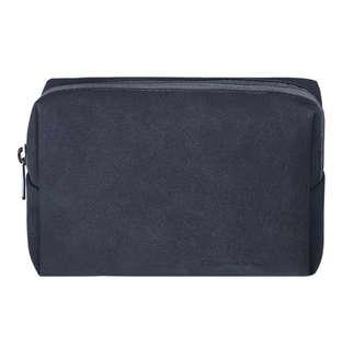 Water resistant Accessories Pouch
