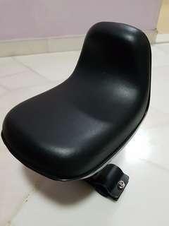 Fiido baby seat