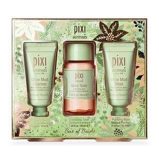 Pixi Best of Bright Travel Kit (Limited Edition)