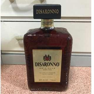 Disaronno Originale 1L