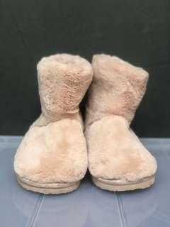 Winter Boots (negotiable)