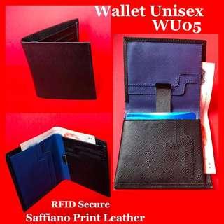 d610cdb2a36 Wallets (Unisex) RFID Secure
