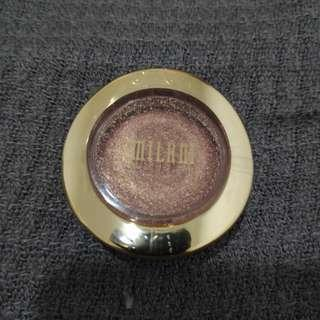 Milani gel powder eyeshadow