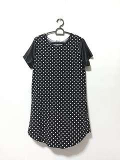 🚚 TEMT Women's Polka Dots Dress