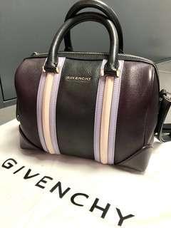 罕有色 Givenchy Lucrezia-SAC Mini