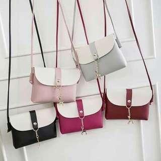 Sling bag (buy 1take1)