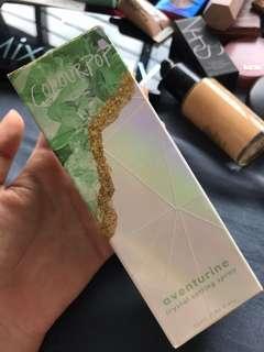 🚚 Colourpop crystal setting spray
