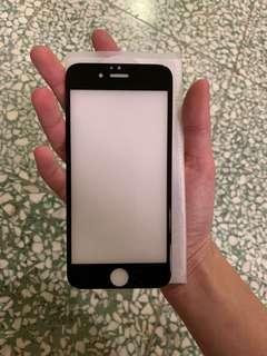 Iphone6 螢幕玻璃保護貼