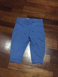 H&M boys Long Pants