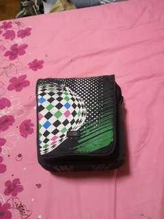EQ CAMERA DSLR Bag