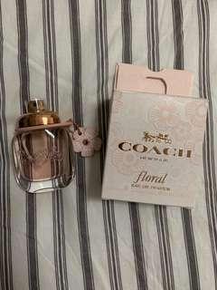 BN 30ml Original Coach perfume