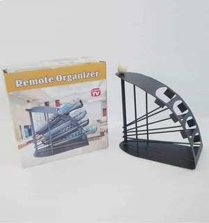 Remote Organizer (PKO-210)