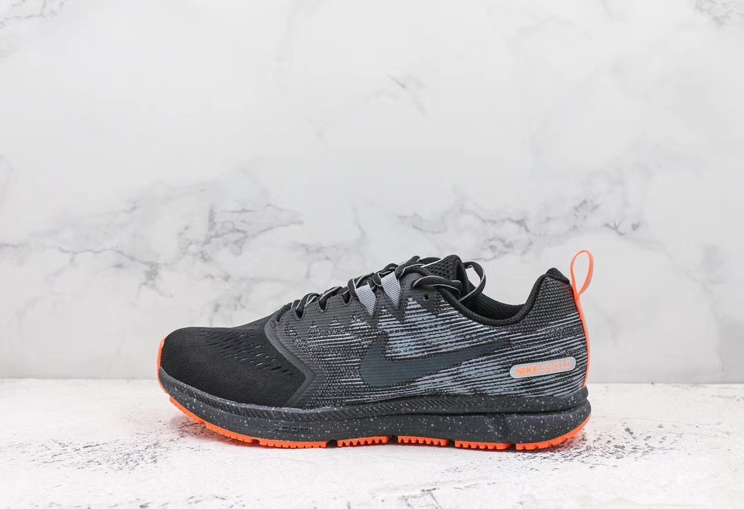 new product 969f7 caf91 36-40 authentic Nike Air Zoom Span 2