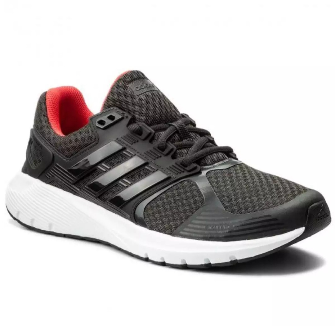 new concept e6ec0 3fdf7 Adidas Duramo 8 W Running Woman - CP8750, Women s Fashion, Women s ...