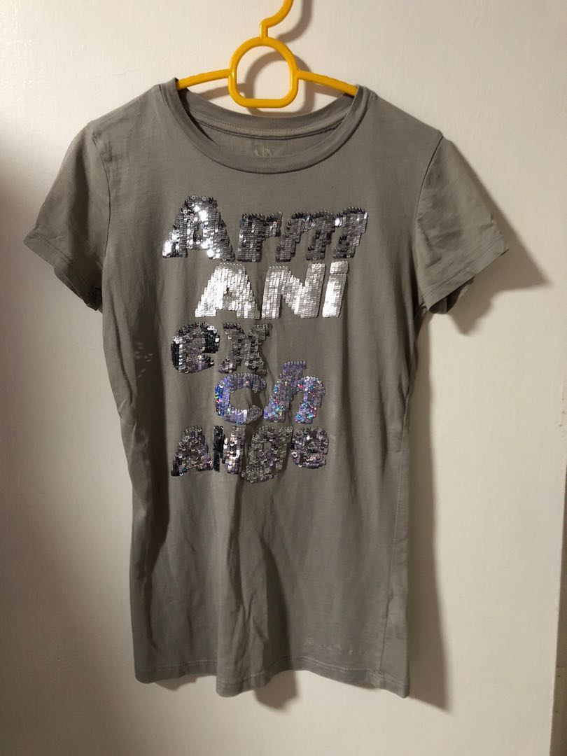 b92a90de Armani Womens T Shirts Uk – EDGE Engineering and Consulting Limited
