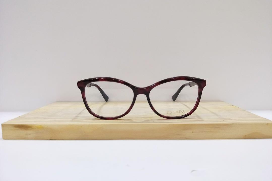 52f25e1e1918 Home · Women s Fashion · Accessories · Eyewear   Sunglasses. photo photo  photo photo photo