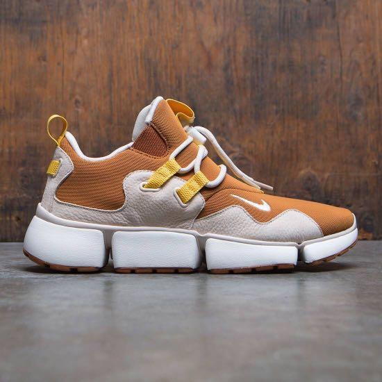 dm sneakers