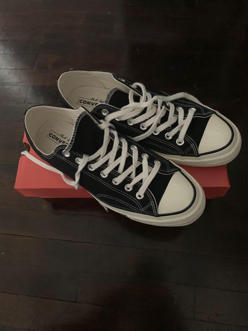 005b6fb395c2 Home · Men s Fashion · Footwear · Sneakers. photo photo photo photo
