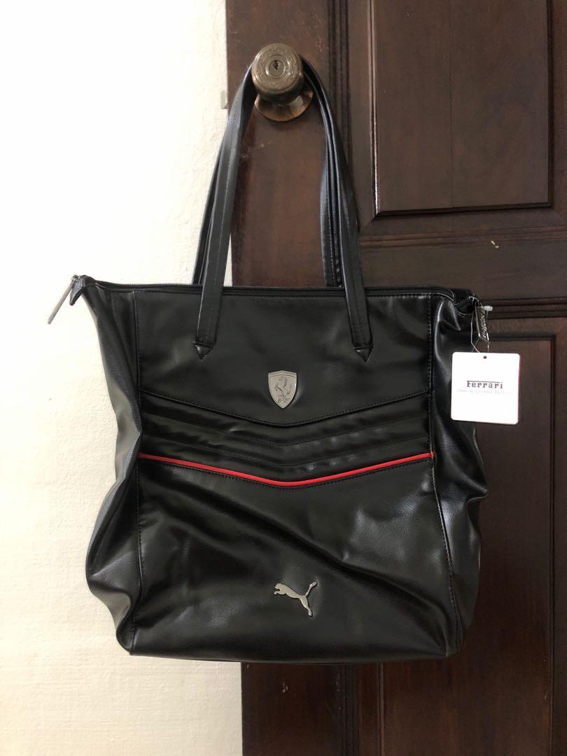 f0ea69af4e Home · Women s Fashion · Bags   Wallets · Handbags. photo photo photo photo