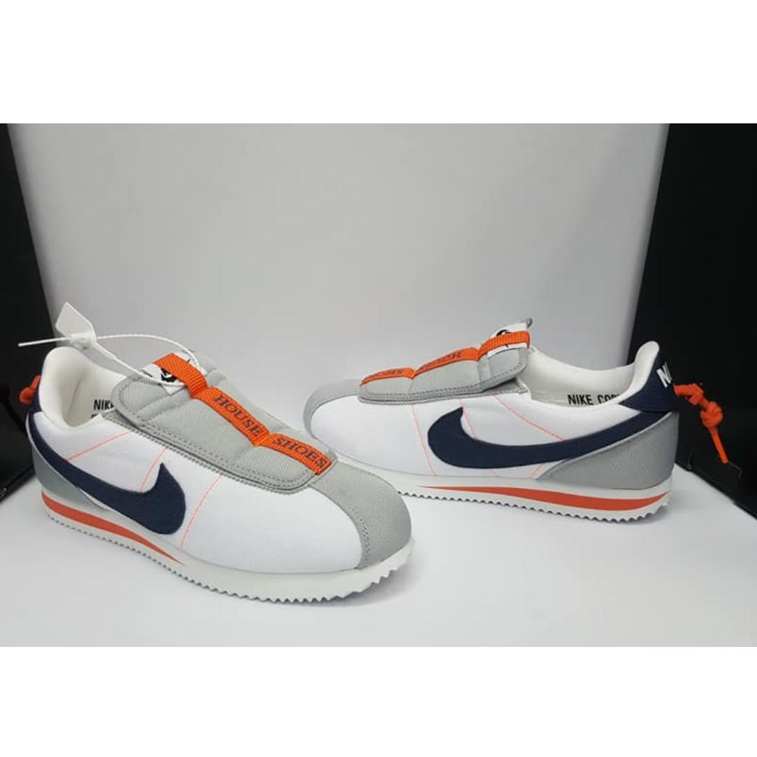 on sale c226d 5e680 Kendrick Lamar Nike Cortez Kenny IV