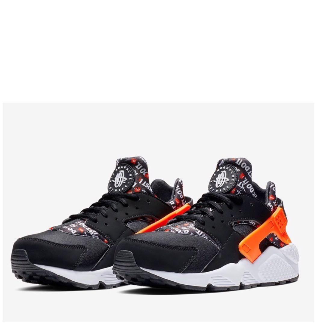 7830ebaf3e66c Men s Nike Air Huarache JDI Casual Shoes