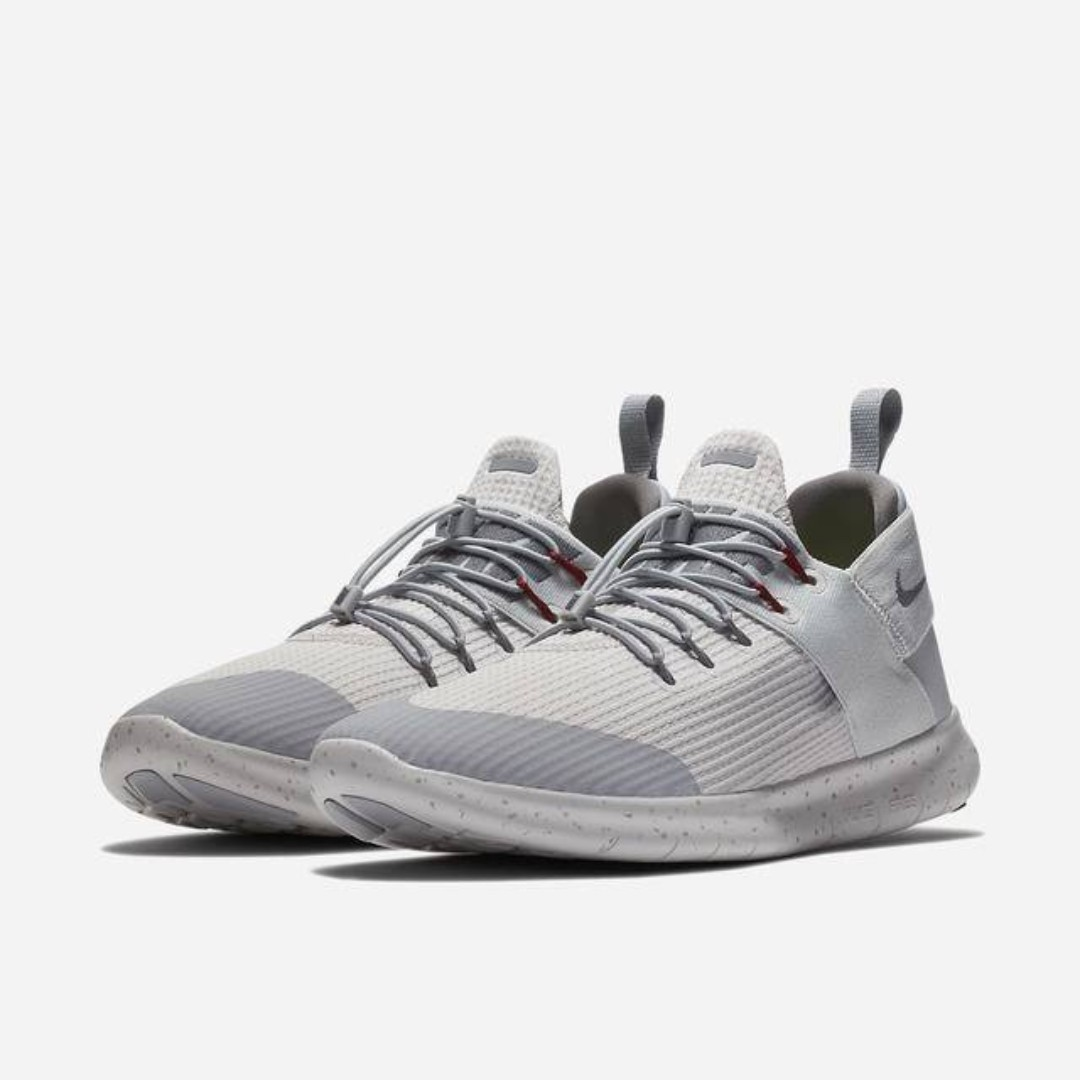efffe757750f Nike Free RN Commuter Utility Women s Running Shoes SRP of Php 5